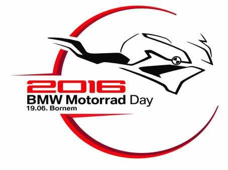 p90213388-logo-bmw-motorrad-day-03-2016-2004px