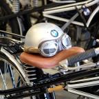 BMW Motorrad Day Bornem / Bruxelles