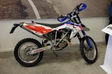 DSCF5530