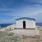 Grèce 2017 – Trailer